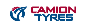 Camion Tyres
